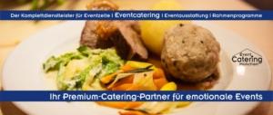 Alles aus einer Hand von Catering Freising, Zelte, Eventausstattung, Künstler