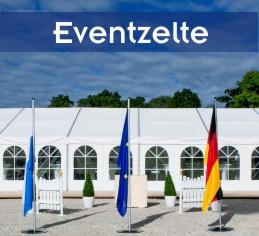 Familienfeier, Firmenfeste, Baustellenfeste, Firmenjubiläum, Hausmesse, Grundsteinlegung, Sommerfeste, Hochzeit